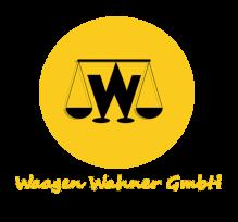 Waagen Wahner Logo